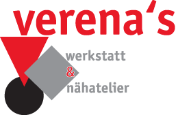 Verena's Werkstatt & Nähatelier